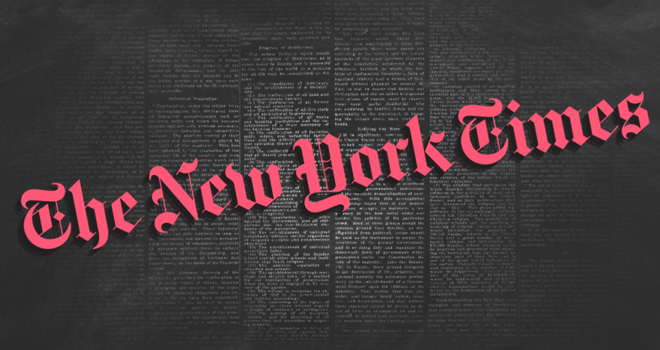 New-York-Times-Needs-Public-Editor.png