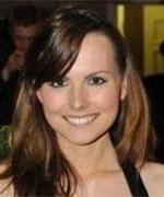 Kate Sarna