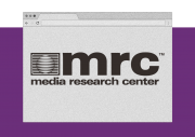 Media Research Center