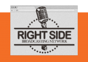 Right Side Broadcasting