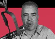 Joe Pagliarulo