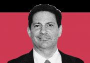 Mark Halperin