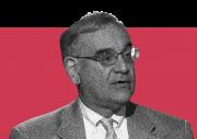 Mark Krikorian