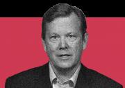 Peter Schweizer