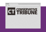Conservative Tribune