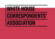 White House Correspondents' Association