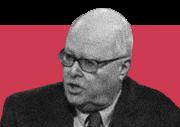William Donohue