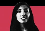 Ximena Barreto
