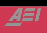 AEI_public tag