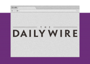 daily wire_mmfatag