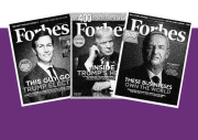 forbes_mmfatag