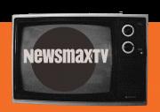 newsmax_mmfatag