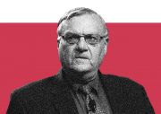 joe-arpaio_mmfa_tag