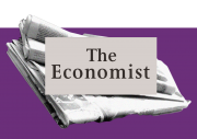 the-economist_mmfa_tag
