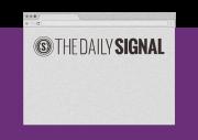 daily-signal_mmfa_tag