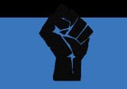 justice-civil-liberties_mmfa_tag