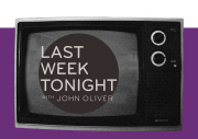 last-week-tonight-with-john-oliver_mmfa_tag