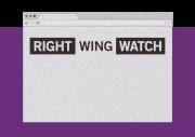 right-wing-watch-mmfa_tag