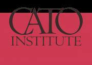 cato-institute_mmfa_tag