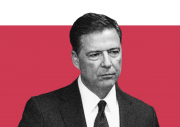 james-comey_mmfa_tag