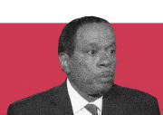 juan-williams_mmfa_tag