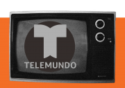 telemundo_mmfa_tag
