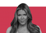 trish-regan_mmfa_tag