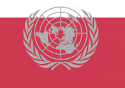 united-nations_mmfa_tag