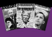newsweek_mmfa_tag