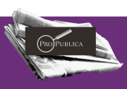 propublica_mmfa_tag