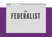 the-federalist_mmfa_tag