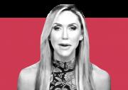 Lara Trump tag