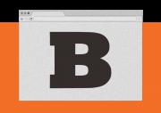 Breitbart-News-MMFA-Tag.png