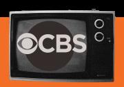 CBS-MMFA-Tag.png