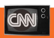 CNN-MMFA-Tag.png