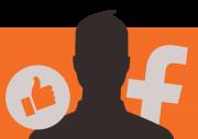 Facebook-MMFA-Tag.png