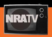 NRATV-MMFA-Tag.png
