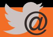 Twitter-MMFA-Tag.png