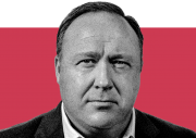 Alex-Jones-MMFA-Tag.png
