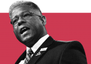 Allen-West-MMFA-Tag.png