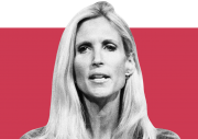 Ann-Coulter-MMFA-Tag.png