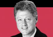 Bill-Clinton-MMFA-Tag.png