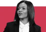 Candace-Owens-MMFA-Tag.png