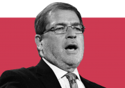 Grover-Norquist-MMFA-Tag.png