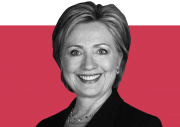 Hillary-Clinton-MMFA-Tag.png