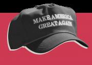 MAGA-Trolls-MMFA-Tag.png