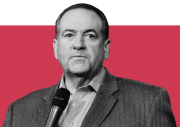 Mike-Huckabee-MMFA-Tag.png