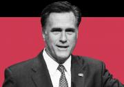Mitt-Romney-MMFA-Tag.png
