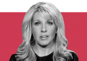 Monica-Crowley-MMFA-Tag.png