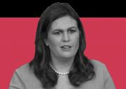 Sarah-Huckabee-Sanders-MMFA-Tag.png